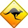 kanguru